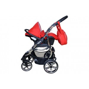 http://www.patutdebebe.ro/2601620-1314-thickbox/carucior-copii-3-in-1-multifunctional-espace-myk001.jpg
