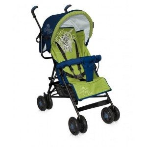 http://www.patutdebebe.ro/2830988-1647-thickbox/carucior-copii-sport-2012-blue-green-rock-star-abtn00151.jpg