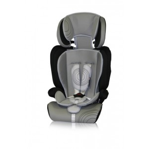 http://www.patutdebebe.ro/3169625-1847-thickbox/scaun-auto-copii-2012-black-grey-btn002433.jpg