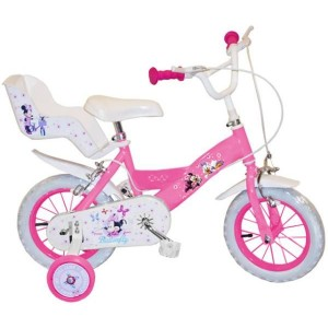 http://www.patutdebebe.ro/3299042-2036-thickbox/bicicleta-12-inch-mickey-mouse-club-house-fete-tm8422084006112.jpg