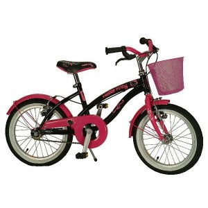 http://www.patutdebebe.ro/3299108-2052-thickbox/bicicleta-hello-kitty-model-16-inch-devil-ykhk1652117.jpg