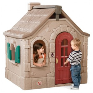 http://www.patutdebebe.ro/3299336-2100-thickbox/casuta-din-poveste-naturally-playful-storybook-cottage-sp795900.jpg