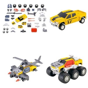 http://www.patutdebebe.ro/3299696-2184-thickbox/hot-wheels-set-deluxe-4-in-1-mtv1639.jpg