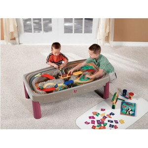 http://www.patutdebebe.ro/3299753-2203-thickbox/joc-deluxe-canyon-road-train-and-track-table-sp754700.jpg