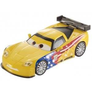 http://www.patutdebebe.ro/3300059-2260-thickbox/masinuta-cars2-care-merge-cu-spatele-1-34-jeff-corvette-mtv3002-v3007.jpg