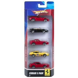 http://www.patutdebebe.ro/3300089-2268-thickbox/masinuta-ferrari-5buc-set-hot-wheels-1-64-mtn0490.jpg