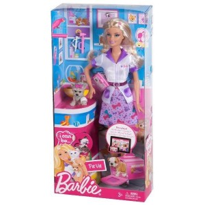http://www.patutdebebe.ro/3300269-2305-thickbox/papusa-barbie-i-can-be-doctorita-veterinara-mtr4226-w3740.jpg