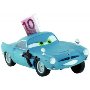 http://www.patutdebebe.ro/3300527-2355-thickbox/pusculita-finn-mcmissile-cars2-bl4007176121887.jpg