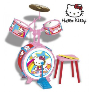 http://www.patutdebebe.ro/3300839-2430-thickbox/set-tobe-baterie-hello-kitty-rg1491.jpg