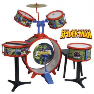 http://www.patutdebebe.ro/3300842-2431-thickbox/set-tobe-spiderman-baterie-rg551.jpg