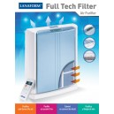 Purificator de aer Full Tech Filter - LA12020800