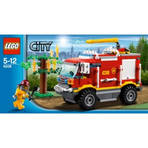 http://www.patutdebebe.ro/3608546-4427-thickbox/play-themes-lego-city-camion-de-pompieri-4x4-le4208.jpg