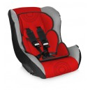Scaun auto copii 2012 Black & Red - BTN001951