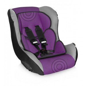 http://www.patutdebebe.ro/3615800-4515-thickbox/scaun-auto-copii-2012-black-purple-btn001954.jpg