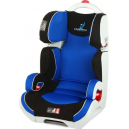 Scaun auto copii Shifter Blue 15-36 kg -  CAR-SHFA